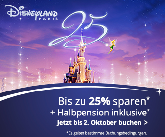 DLP Winter Angebot 2017/18