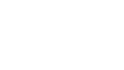 Parkerlebnis.de Logo weiß