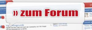 zum Parkerlebnis.de Forum