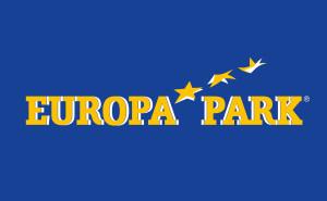 Europapark Rust Logo