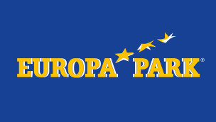 Europa-Park – 3.500 Party-Fans pilgerten zu Music@Park