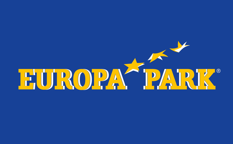 Europa Park Besucherzahlen Wochentag