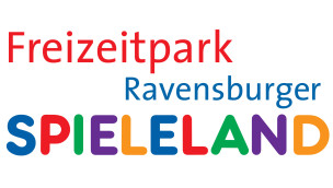 Ravensburger Spieleland – Winterkinder-Aktionstage 2015 vom 20. bis 26. April