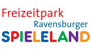 Ravensburger Spieleland Saisonkarte 2015 25% günstiger im Vorverkauf