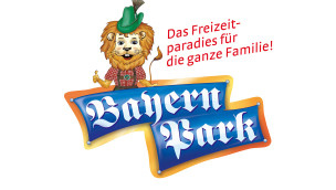 Bayern Park Logo