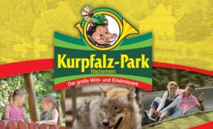 Kurpfalz-Park