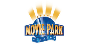Movie Park Germany – 2015 wird Familien-Tageskarte 10 Euro teurer