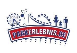 Parkerlebnis.de - Freizeitpark-Magazin