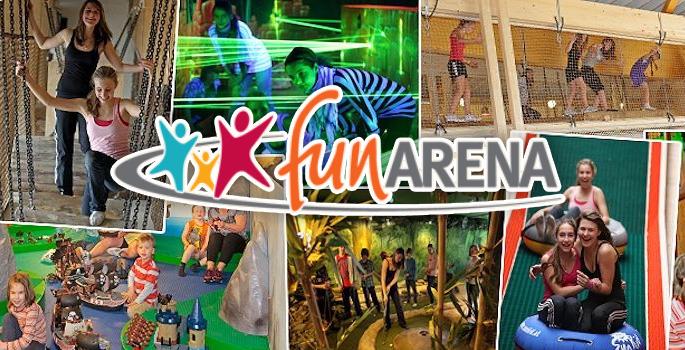 https://www.parkerlebnis.de/wp-content/uploads/2013/04/fun-arena-hamburg.jpg