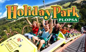 Holiday Park Haßloch