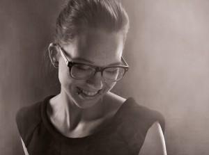 Die Waliserin Stefanie Heinzmann gibt am 1. Mai ein Unplugged-Konzert im Europa-Park