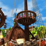 Adventure Park Screenshot 3