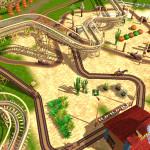 Adventure Park Screenshot 4