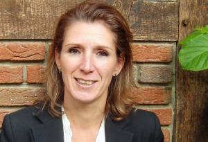 Übernimmt ab 1. Juni die Führung im Heide Park Resort: Sabrina de Carvalho