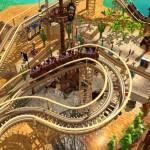 Adventure Park New Screenshot 2