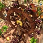 Adventure Park New Screenshot 4