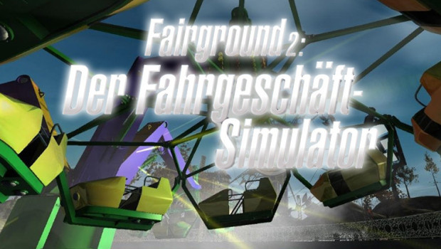 Fairground 2