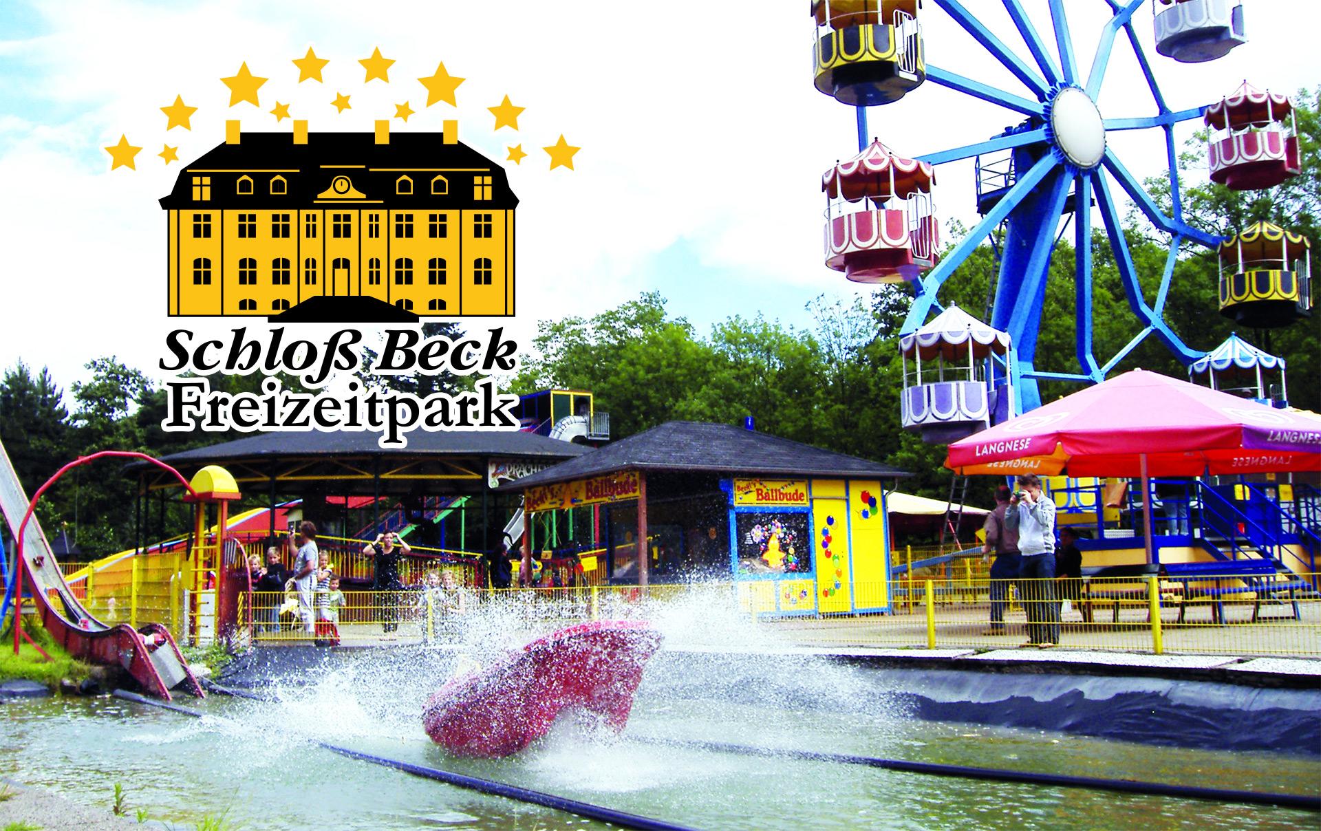Freizeitpark neuheiten 2015 in deutschland bersicht for Tische deutschland
