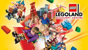 Merlin Entertainments will Dungeon und weiteres LEGOLAND Discovery Centre nach Australien bringen