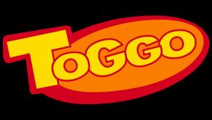 Toggo Logo