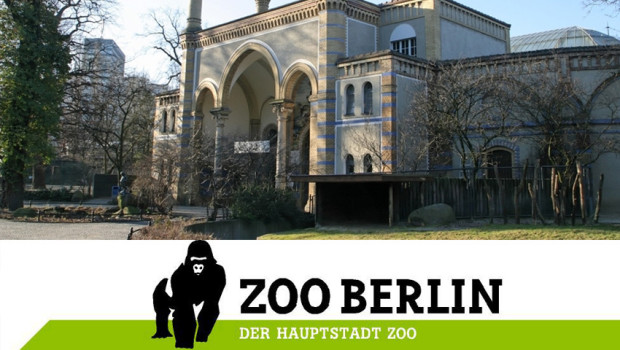 weihnachtsf hrungen 2013 im zoologischen garten berlin. Black Bedroom Furniture Sets. Home Design Ideas