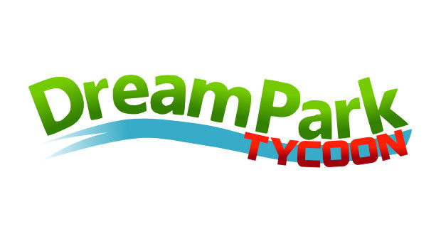 DreamPark Tycoon Logo