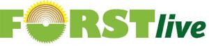 Forst Live Logo