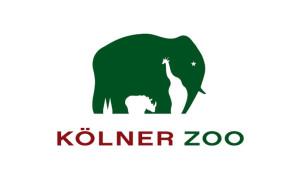 Kölner Zoo – volle Mitgliedschaft im Europäischen Zooverband bestätigt