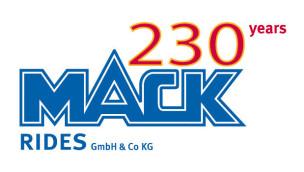 MACK Rides sucht Achterbahnkonstrukteur/in