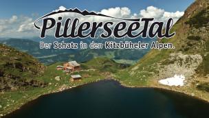 Neue Attraktionen im PillerseeTal: Balanceakt in den Bergen