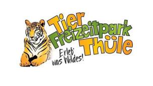 Thüle Tier- und Freizeitpark – Serval-Zwillinge geboren