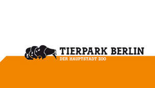 Tierpark Berlin – Internationaler Roter Panda Tag am 21. September