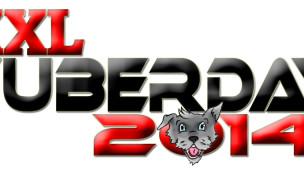 XXL TuberDay 2014