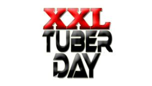 XXL TuberDay