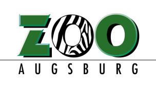 """""""Zahl doch, was Du willst"""" im Zoo Augsburg: Eintrittspreis im Advent 2015 selbst bestimmen"""