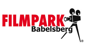 Filmpark Babelsberg präsentiert Military-Camp aus The Monuments Men ab Mai 2014