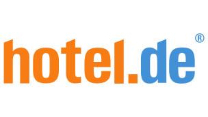 Größeres Hotelangebot: hotel.de kooperiert mit Sabre Hospitality Solutions