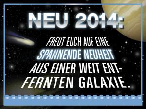 Legoland Deutschland Neuheit 2014