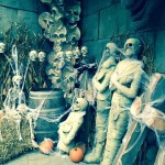 legoland_halloween2013_6