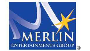 Merlin Entertainments verbannt Plastik-Trinkhalme aus Heide Park, LEGOLAND und Co.