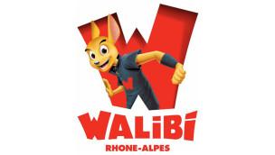 Walibi Rhône-Alpes feiert erfolgreiche Saison 2015 – Viele Erstbesucher in den Park gelockt