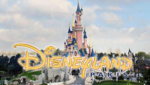 Disneyland Paris verliert 2013 über eine Million Besucher