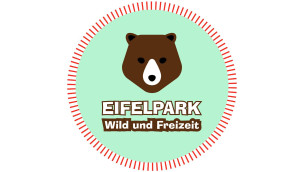 Eifelpark Gondorf – neues Logo und Suche nach Maskottchen-Name