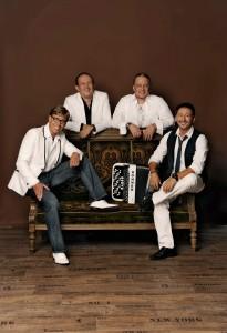 Feldberger Band