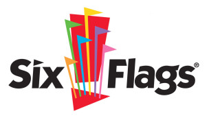 Six Flags plant Expansion nach Saudi Arabien