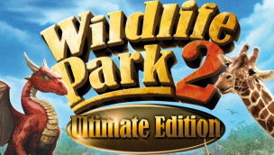 Wildlife Park 2 – Ultimate Edition erscheint am 15. November für PC