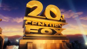 20th Century Fox spricht über Freizeitpark-Pläne in Korea