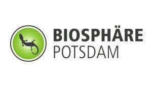 Biosphäre Potsdam – Weihnachtsferien 2013 in den Tropen genießen