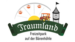 Freizeitpark Traumland – Wildwasserbahn als Neuheit 2014