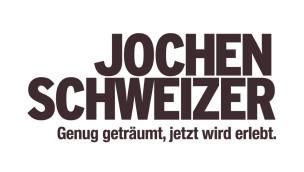 Jochen Schweizer Freizeitpark in Zusammenarbeit mit EADS geplant